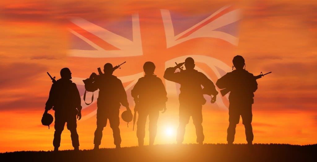 Veteran National Insurance Contribution (NIC) relief for Employers